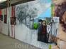 RAF Rizzordi Art Foundation ул. Курляндская, 49 А В рамках «Ночи Музеев» откроется новая городская выставочная площадка - ЛОФТ RIZZORDI ART FOUNDATION ...