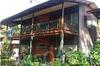 Фотография отеля Saikaew Villa Ko Samet