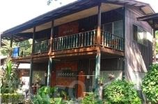 Saikaew Villa Ko Samet
