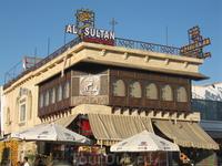 САМЫЙ-САМЫЙ лучший рыбный ресторан в Шарме!!! Советую всем! Я спецом выбирала ресторан, где будут сидеть одни арабы (не будут же они кушать там, где не ...