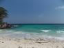 остров Racha (Raya).