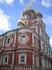 Храм в честь Собора Пресвятой Богородицы был освящен в 1719 году, а спустя три года в Нижний Новгород приехал император Петр I. Был он на Божественной ...