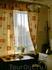 Квартира, которую мы снимали.Кухня.