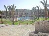 Фотография отеля Tamra Beach Resort
