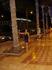 вечерняя прогулка по острову