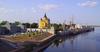 Фотография Александро-Невский Новоярмарочный собор