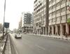 Фотография отеля Al Patra