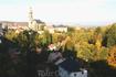 Кутно Гора