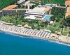 Фотография отеля La Cigale Club Akdeniz
