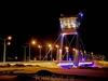 Фотография Вантовый мост Факел