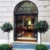 Фотография отеля Hotel De Petris