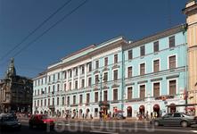 Фото 157 рассказа 2013 Санкт-Петербург Санкт-Петербург