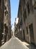 Улица Равенны