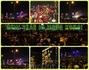 Если подвести итог, то Новый год в Гонконге выглядит так: все собираются на набережной в центре города, где находится Avenue of Stars, и наблюдают за лазерным ...