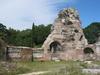 Фотография Римские термы