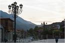 Мцхета сейчас  один из самых популярных туристических объектов в Грузии и государство сюда кое-что инвестирует. В 2010 годупрошли серьёзные работы по улучшению ...
