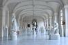 Фотография Дворец изящных искусств