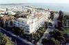 Фотография отеля Palmyra Beach Hotel