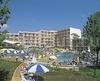 Фотография отеля Villas Vita Park