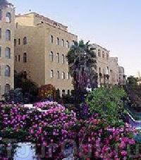 Фото отеля Mount Zion