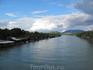 река Бояна