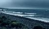 Фотография Острова Херд и Макдональд