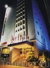 Фотография отеля Prima Astor Tel Aviv
