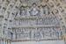Существует легенда, что скульптура Христа на центральном портале собора, сделана с натуры. Моделью для скульптора послужил один из строителей собора, добродетельный и трудолюбивый юноша. Когда настало