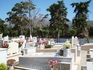 греческое кладбище