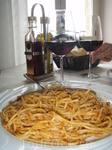 Обет безумно вкусный В Сан-Марино