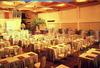 Фотография отеля Phuket Merlin Hotel