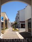 Punta Verudela и Verudela Beach - это некий городок, комплекс апартаментов.
