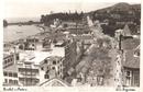 Старая Мадейра. Взгляд в прошлое.
