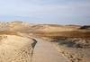 Фотография Национальный парк Куршская коса