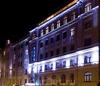 Фотография отеля City Hotel Teater