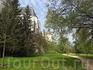 Оломоуц замок Пршемысловичей 4