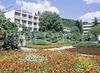Фотография отеля Kardam