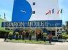 Фотография отеля Sharon Hotel