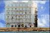 Фотография отеля Windsor Palace Hotel