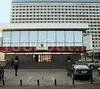Фотография отеля Азимут Отель Санкт-Петербург