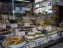 В ЦОНС несколько таких магазинчиков,но все они,увы,были закрыты,мы попали в воскресный день,все отдыхали.