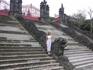 Дворец Тхайхоа (Дворец Высшей гармонии).