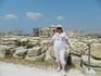 На Акрополе