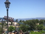 Барселона. Парк Авентура
