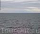 Псковское море.