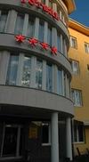 Фотография отеля Quelle Polyana ТОК
