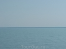 Озеро Балатон (прогулка на кораблике)