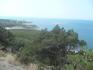 Такой красоты, как в Большом Утрише, я не видел давно. Недалеко долина Сукко, очень симпатичное местечко Сукко и... ландшафтно-флористический и морской ...