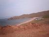 остров Ольхон (Иркутская область)