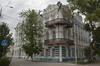 Фотография Дом Александра Ивановича Губина